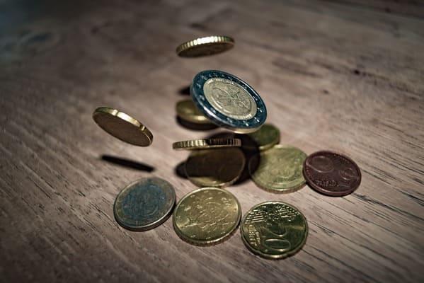 Kosten und Preise