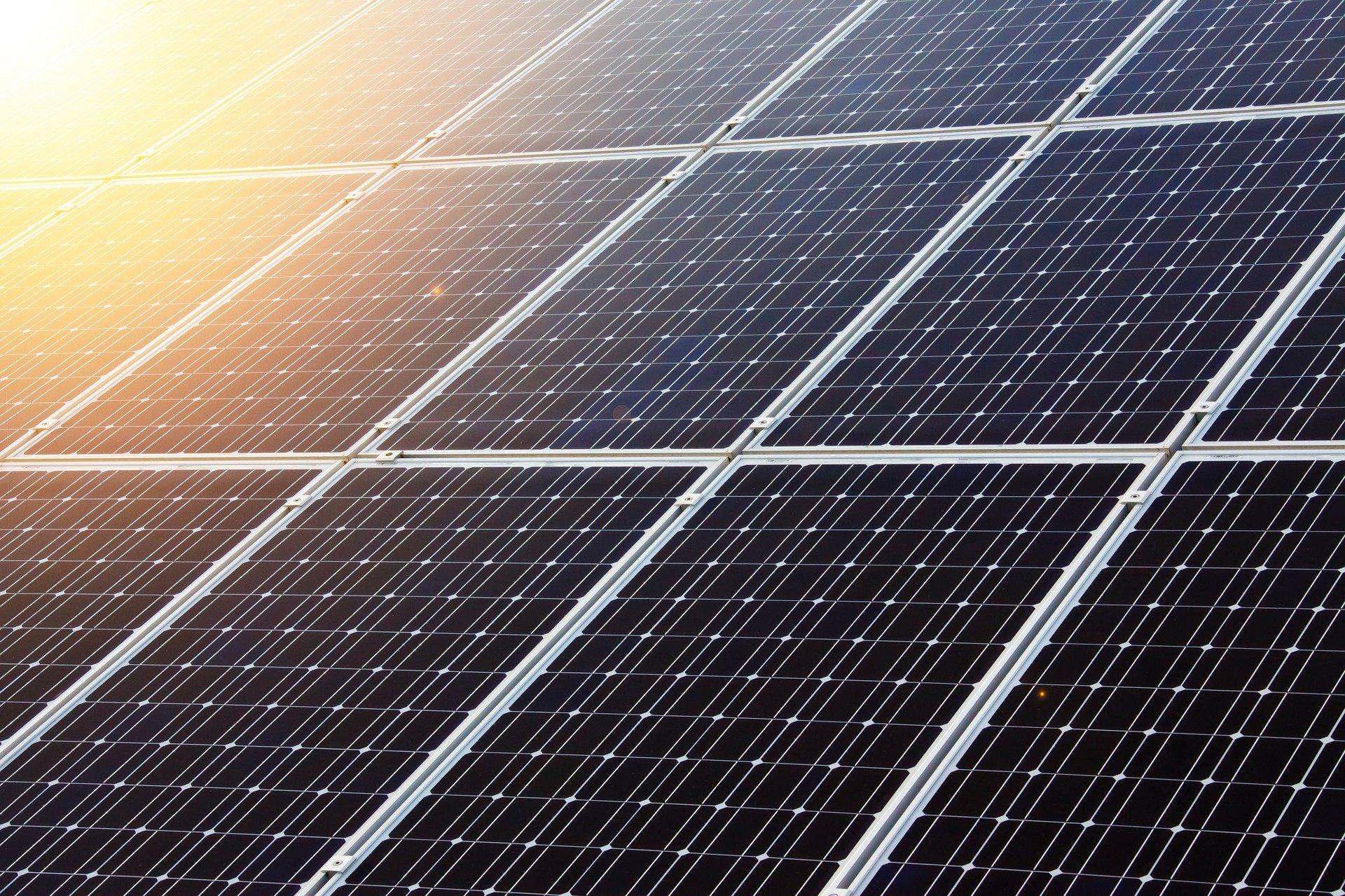 Energie sparen durch Energieberatung